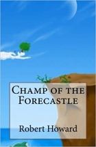 Book Champ of the Forecastle free