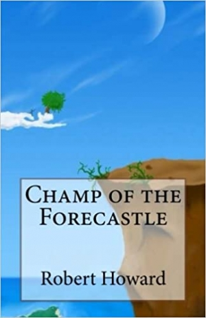 Download Champ of the Forecastle free book as epub format