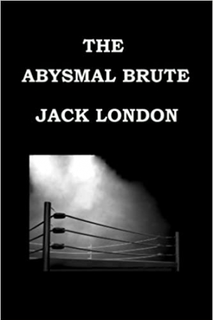 Download THE ABYSMAL BRUTE free book as epub format