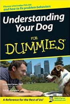 Book Understanding Your Dog For Dummies free