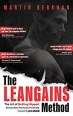 Book The Leangains Method free