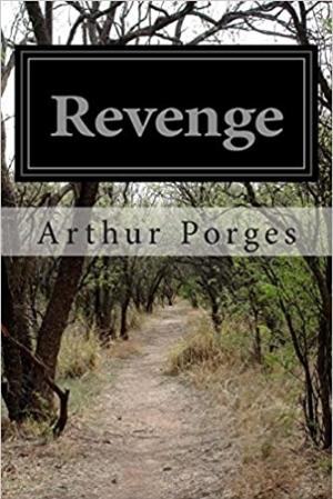 Download Revenge free book as epub format