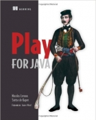 Book Play for Java free