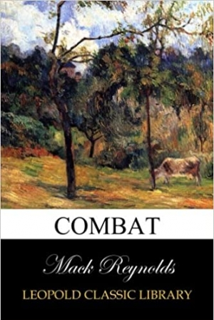 Download Combat free book as epub format