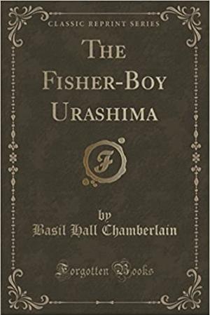 Download The Fisher-Boy Urashima free book as pdf format