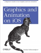 Book Graphics and Animation on iOS free
