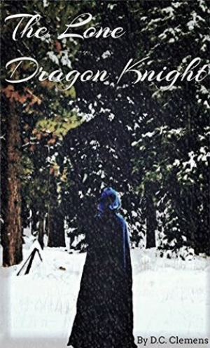 Download The Lone Dragon Knight free book as pdf format