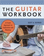 Book The Guitar Workbook A Fresh Approach to Exploration and Mastery free
