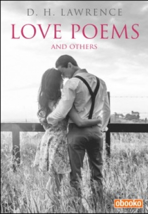 Download Love Poems free book as pdf format