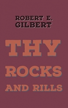 Book Thy Rocks and Rills free