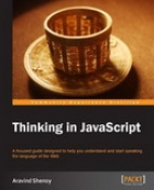 Book Thinking in JavaScript free