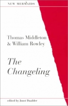 Book The Changeling free