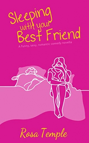 Download Sleeping With Your Best Friend free book as pdf format