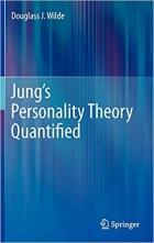 Book Jung's Personality Theory Quantified free