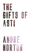 Book The Gifts of Asti free