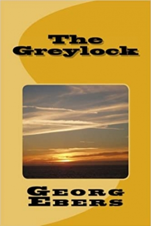 Download The Greylock free book as pdf format