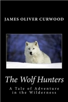 Book The Wolf Hunters free