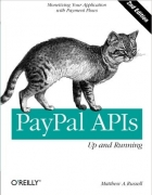 Book PayPal APIs, 2nd Edition free