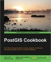 Book PostGIS Cookbook free