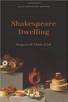 Book Shakespeare Dwelling : Designs for the Theater of Life free