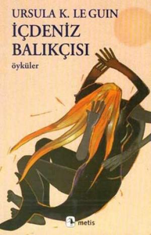 Download İçdeniz Balıkçısı free book as pdf format