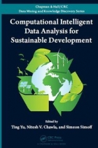 Book Computational Intelligent Data Analysis for Sustainable Development free