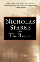 Book The Rescue free
