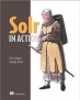 Book Solr in Action free
