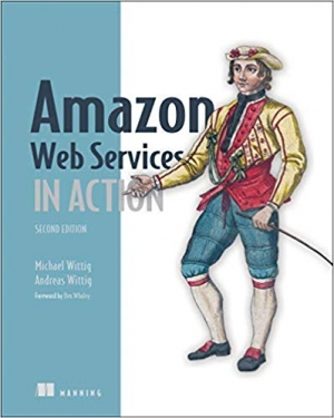Download Amazon Web Services in Action free book as pdf format