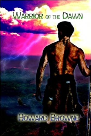 Download Warrior of the Dawn free book as epub format