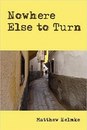 Download Nowhere Else to Turn free book as pdf format
