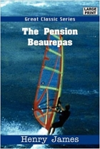 Book The Pension Beaurepas free