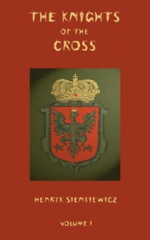 Download The Knights of the Cross free book as pdf format