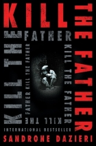 Book Kill the Father free