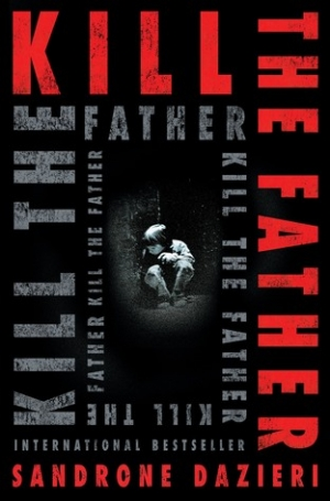 Download Kill the Father free book as epub format