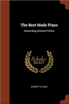 Book The Best Made Plans free