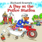 Book A DAY AT THE POLICE STATION By Scarry, Richard (Author) Paperback on 11-May-2004 free