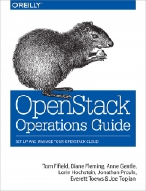 Download OpenStack Operations Guide free book as pdf format