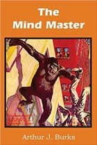 Book The Mind Master free