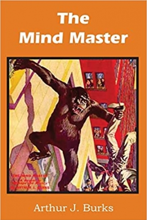 Download The Mind Master free book as epub format