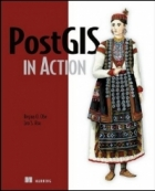 Book PostGIS in Action free