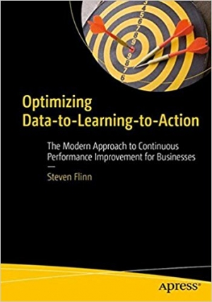 Download Optimizing Data-to-Learning-to-Action free book as pdf format