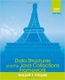 Book Data Structures and the Java Collections Framework free