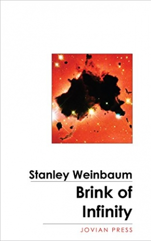 Download Brink of Infinity free book as epub format