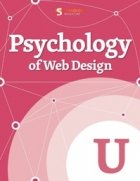 Book Psychology of Web Design free