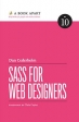 Book Sass for Web Designers free