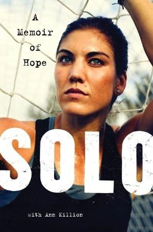 Download Solo: A Memoir of Hope free book as epub format