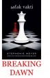 Book Safak Vakti (Breaking Dawn) free