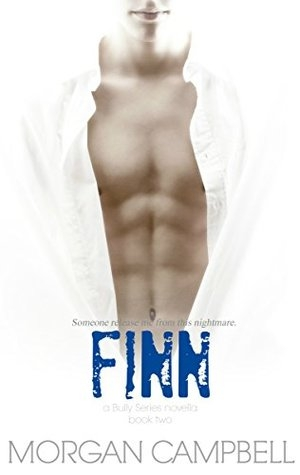 Download Finn free book as epub format