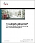 Book Troubleshooting BGP free